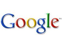 Recursos gratuitos de Google