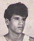 Omar Emir Casado Rodriguez