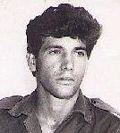Roberto Lopez Lopez