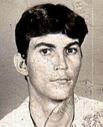 Carlos Manuel Samuel Córdova