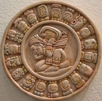 ¿Los mayas predijeron el fin del mundo?