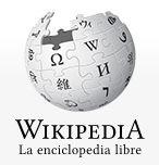 Wikipedia. La Enciclopedia libre