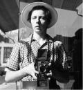 Vivian Maier - Ampliar imagen