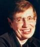 Stephen Hawking - Ampliar imagen