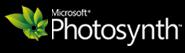 Recurso gratuito para crear imagenes en 3D