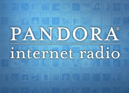 Emisoras de radio que transmiten la música que usted le gusta
