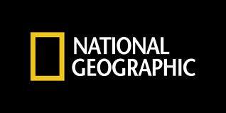 Ir a National Geographic en español