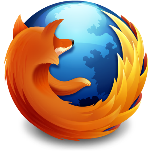 Navegador web gratuito