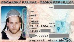Lukas Novy - Ampliar imagen